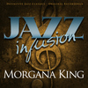 Morgana King - Jazz infusion - Morgana King