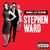 - Stephen Ward (Original Cast Recording)
