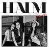 Haim - Forever (Remixes)