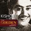 Kishore Kumar - The Golden Melodies (Vol. 1)