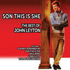 John Leyton - Son, This Is She: The Best of John Leyton