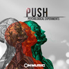 Push - Psychological Experiments