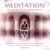 - Meditation Sound of Silence & Harmony