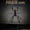 Dylan Drazen - Parallel Lives (Leon Koronis Presents Dylan Drazen)