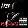 Fred - Vergüenza
