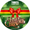 Toots & The Maytals - Father Christmas