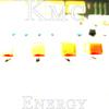 KMC - Energy
