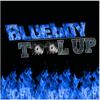 Blueboy - Tool Up