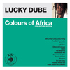 Lucky Dube - Colours of Africa: Lucky Dube (Collectors Edition)