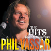 Phil Vassar - The Hits Live on Broadway