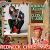Cledus T. Judd - Redneck Christmas (feat. Cledus T. Judd)