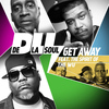 De La Soul - Get Away (The Spirit of Wu-Tang)