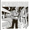 Fireside - Do Not Tailgate