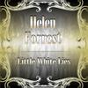 Helen Forrest - Little White Lies