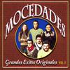 Mocedades - Grandes Exitos Originales, Vol. 2
