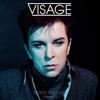 Visage - Never Enough (Remixes)