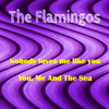 The Flamingos - Nobody Loves Me Like You