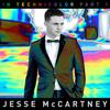 Jesse McCartney - In Technicolor (Part I)