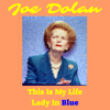 Joe Dolan - This Is My Life
