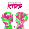 Global Deejays - Kids (Steve Wish & Danny Marquez Remix)
