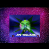 Joe Williams - The Rockstar Experience - Single