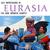 - Jazz Impressions of Eurasia (with Paul Desmond) [Bonus Track Version]