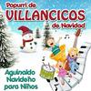 Grupo Infantil Quita y Pon - Popurrí de Villancicos de Navidad. Aguinaldo Navideños para Niños