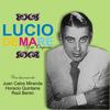 Lucio Demare - Lucio Demare y Su Orquesta
