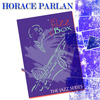Horace Parlan - Jazz Box