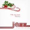 Philly Joe Jones - Fiesta