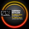 Darren Styles - Flashlight