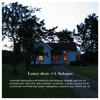Loney Dear - Sologne
