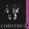 Girls Under Glass - Christus