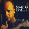 Marco Masini - I Miei Successi