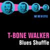 T-Bone Walker - Blues Shuffle