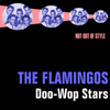The Flamingos - Doo-Wop Stars