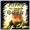 David Banner - Jump Back (feat. David Banner)