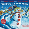 Kenny Loggins - Frosty the Snowman