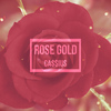 Cassius - Rose Gold