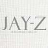 Jay-Z - The Hits Collection Volume One (Edited Version)