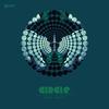 Circle - Dark Waves