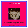 Toni Childs - Is There Anybody Out There