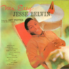 Jesse Belvin - Mr. Easy (with Orchestra Arranged and Conducted by Marty Paich) [feat. Art Pepper]