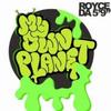 """Royce Da 5'9"""" - My Own Planet (Radio Edit)"""