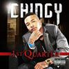 Chingy - 1st Quarter