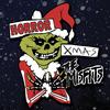 The Misfits - Horror Xmas
