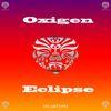 Oxigen - Eclipse