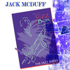 Jack McDuff - Jazz Box