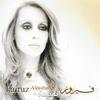Fairuz - Almahaba