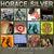 - 12 Classic Albums 1953-1962